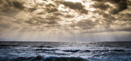Non esiste vento favorevole per il marinaio che non sa dove andare...