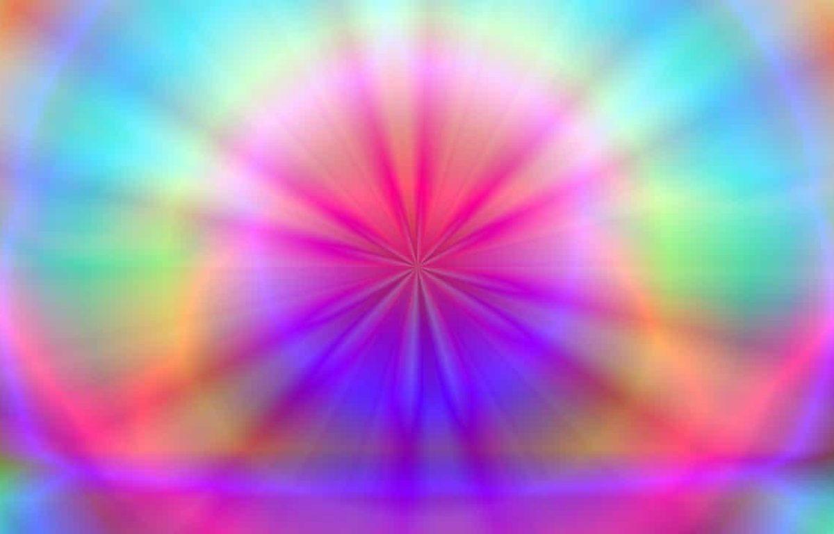 spiritual-1141682_1280